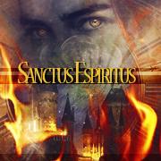 Sanctus Espiritus