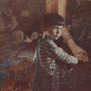 Lucas R. Borgen