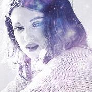 Christina Gray