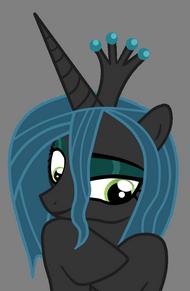 Queen Chrysalis[2]