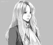 Emma Schmidt[x]