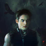 Aleс Lightwood