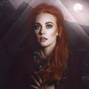 Seelie Queen [x]