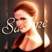 Salome Norrington