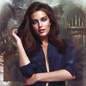Adelia Neal