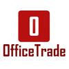 officetrade