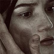 Eva Specter