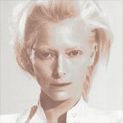 Vera Lempicka