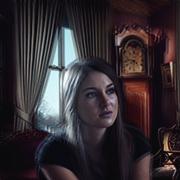 Katherine MacDougal