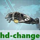 hd-change