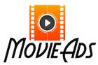 Movieads
