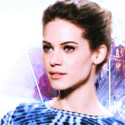 Emily Greene-Hughes