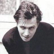 Matt Desmond
