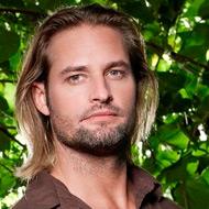 Yen Daniel White