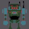 KosRoBot