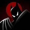 Batbatsy