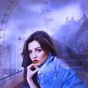 Davina Claire