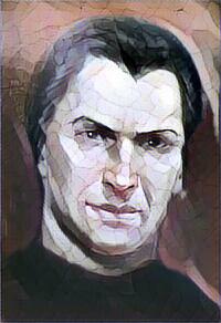 Владислав Радонски