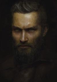 Адам Радонежски