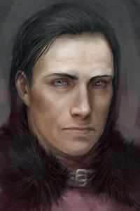 Флавий Валериан