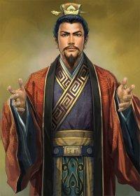 Чжонг Вэньмин