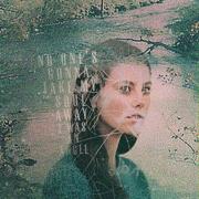 Theodora Frost