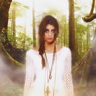 Camryn Samarina