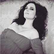 Marcella Letizia Ferrante
