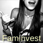 FamInvest