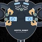 Crypto_robot