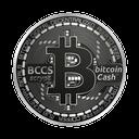 CryptoBit