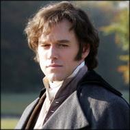 Samuel Cavendish
