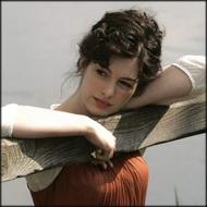 Elinor Grey