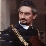 Сезар де Рошфор