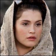 графиня Торсвен