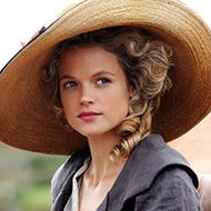 Catherine Ramsay