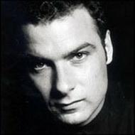 Пол Вачовски