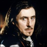 герцог Гастон