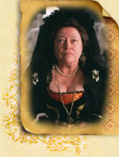 Корнелия Манкузо