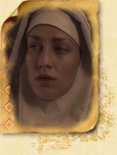 аббатиса Маддалена