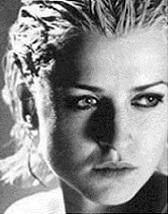 Карина Митчел