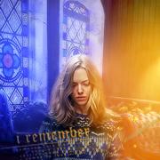 Adrianna Lestrange