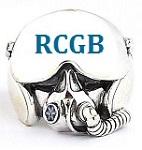 CGB Geo