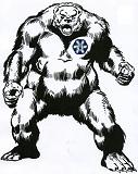 CGB Bulwyf