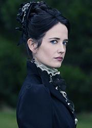 Cecile Dormer