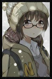 Hide Watanabe