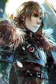 Khim son of Gror*