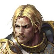 Argalion Brandhelm*