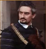 César de Rochefort