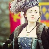 Marie d'Aiguillon